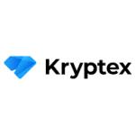 kryptex bitcoin
